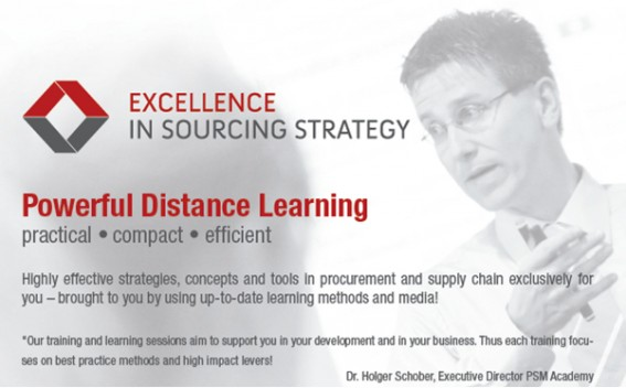 www.sourcingtraining.com